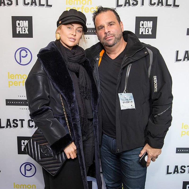 Vanderpump Rules Star Lala Kent Reveals the Sex of Her First Baby With Randall Emmett